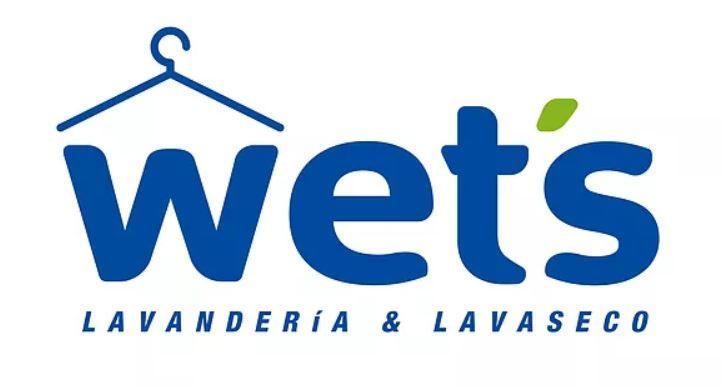 Lavanderia y Lavaseco Wets